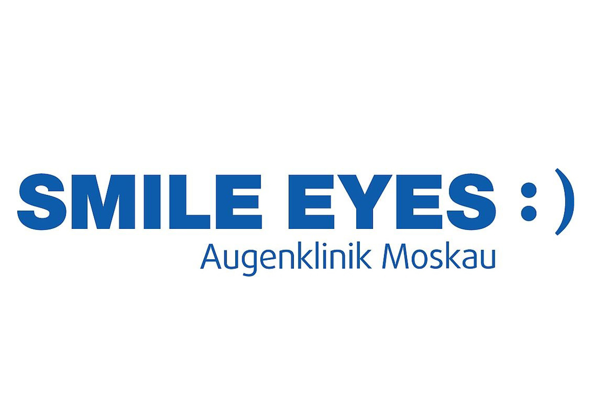 Smile Eyes Augenklinik Moskau отзывы